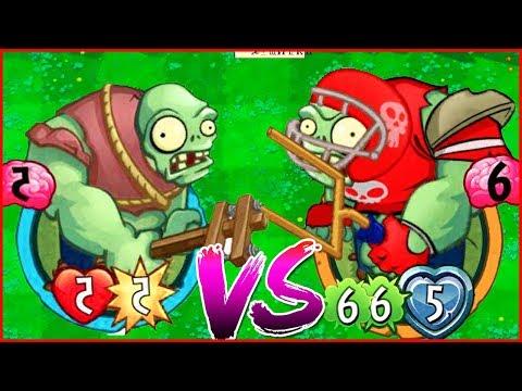 Игры про зомби бесплатно - играть онлайн на