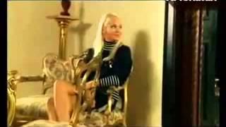 Ilda Saulic - Stani Duso Da Te Ispratim - (official Video)