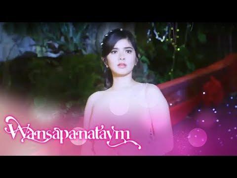 Wansapanataym Recap: Gelli In A Bottle - Episode 2