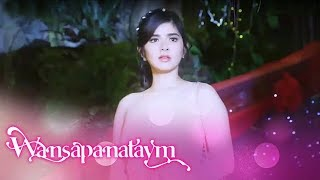 Wansapanataym Recap: Gelli In A Bottle - Episode 2