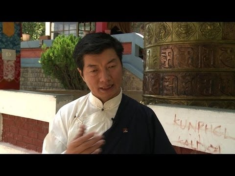 Tibet leaders criticise China in new autonomy push