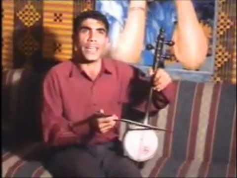 Adnan Dilxwaz- Zalim Felek bu/Zerey