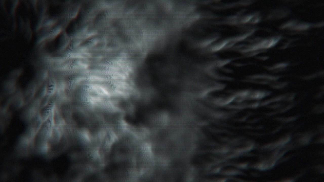 Download Abstraxion & Kasper Bjørke - Nuit (Official Music Video)