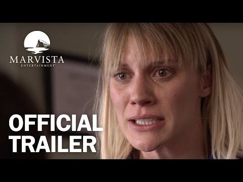 A Deadly Obsession - Official Trailer - MarVista Entertainment
