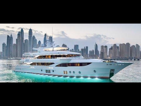 The Future l Gulf Craft