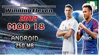 Download lagu Winning Eleven 2012 MOD 2018 Download | Android Offline | HD Graphics