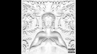 Kanye West (GOOD MUSIC)- To The World ft. R. Kelly WITH LYRICS AND DOWNLOAD ( Cruel Summer )