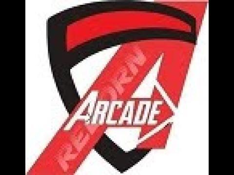 Arcade vpn ios download