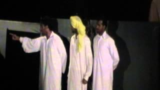 MAIN PUNJAB BOLDA HAAN PART 2 OFFICIAL FULL HD VIDEO