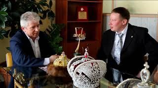 Смотреть Шапо Дмитрий Рожков Игорь Шевченко онлайн