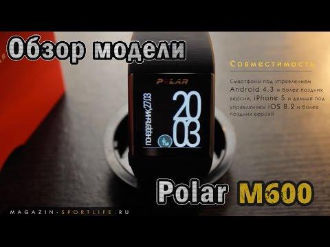 ленинград зож скачать mp3 музыку в хорошем качестве