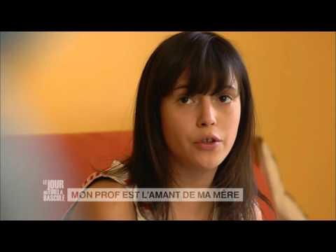 Livre de la jungle (french) Il en faut peu pour être heureuxde YouTube · Durée:  4 minutes 39 secondes