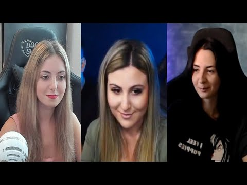 3 GAGICI VS O FANTOMA! CINE CASTIGA?