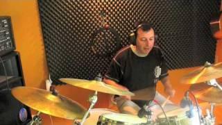 Vidéo n° 2 (1ère partie) : Binaire 37 par Serge Puchol
