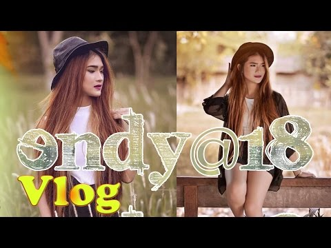 Endy Asidor 18th Birthday | Surprise Party | ASIDORS VLOGS