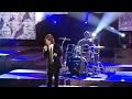 Jamiroquai King For A Day NRJ Music Awards France January 22nd 2000 mp3