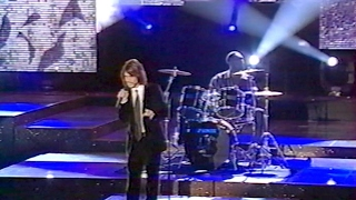 Jamiroquai - King for a Day, NRJ Music Awards, France, January 22nd 2000