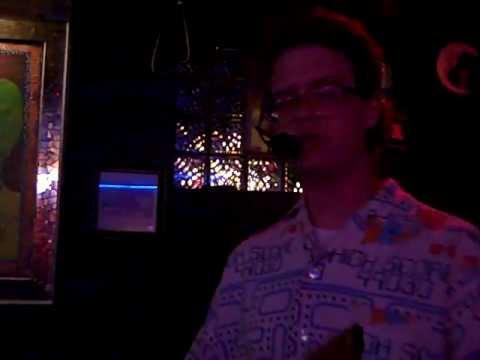 Googolplexia Live @ Pop's Blue Moon (Saint Louis, Missouri) - 08/03/2011