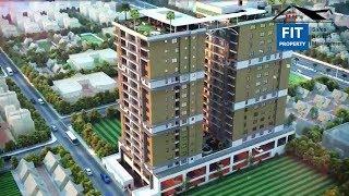 2/3/4 Bed Apartments Kilimani Nairobi KES 11.25M