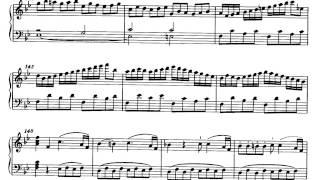 an analysis of mozarts genius in his piano sonata k 333 in b flat major