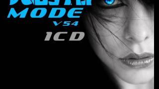 DJ Stufi - Dubstep mode v54