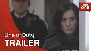 Line of Duty: Series 4 Finale | Trailer - BBC One