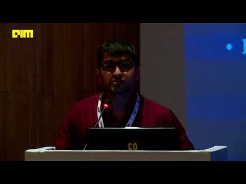 A Novel Approach For Product Recommendation Engine Using Graph Database By Naman Mishra [MLDS2020]