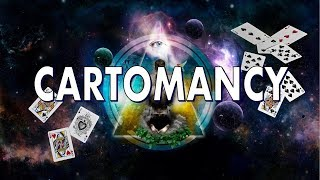 Playing Card Meanings - How to read a deck of cards - Cartomancy