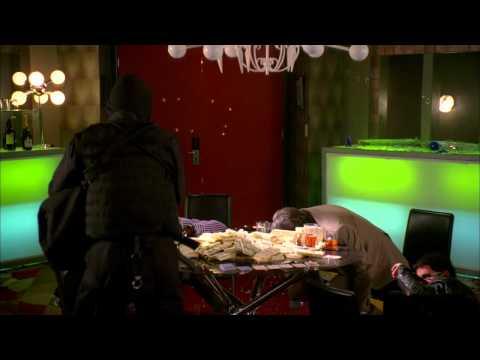 CSI: Miami - Preview: Sinner Takes All