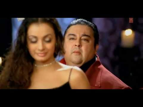 PaL dO PaL pYar Ka  ~   pOp sOng HD