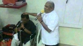 Aarathanai Aaruthal Geethangal Vol-8: Uyirulla Naal Ellam