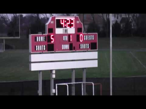 LDHS vs Cumberland Valley t 3 30 2017 2336045