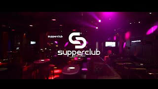 Video SUPPERCLUB KL ::LIVE ENTERTAINMENT::DINING::CLUB CULTURE download MP3, 3GP, MP4, WEBM, AVI, FLV Mei 2018