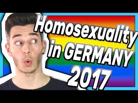 Frankfurt gay dating