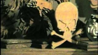 Scroll Saw Art-patterns By Ken The Carpenter-www.heavensticket.com