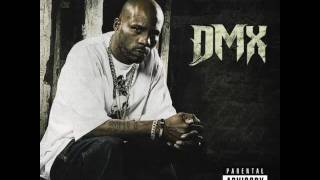 Watch DMX Tales From The Darkside video