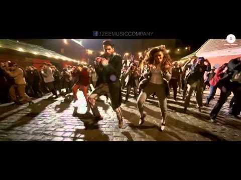 Gulaabo - Official Song - Shaandaar - Alia Bhatt & Shahid Kapoor - songspk.city
