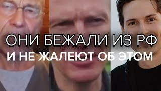 видео Алексей Серебряков