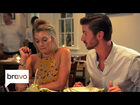 Summer House: It's a Complete Fallacy (Or Is It?) (Season 1, Episode 9) | Bravo
