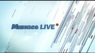 Minaev Live - CENTR