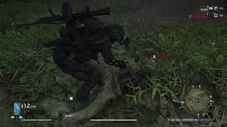 Ghost Recon Breakpoint: Dont Be This Guy During The Raid/Troll Gets Trolled