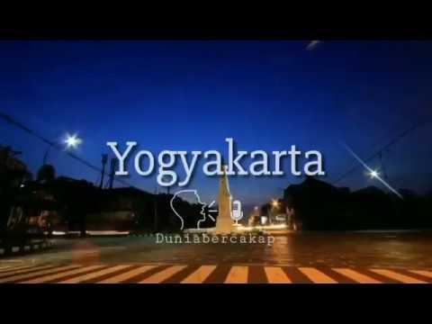 tempat-becakap---yogyakarta