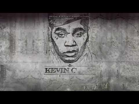 Kevin Gates - Had To