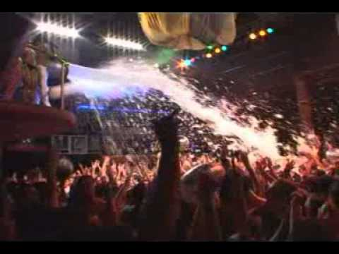 VIDEO CLUB AMNESIA IBIZA 2014-2015  Video Musicali   Dance   Amnesia Ibiza
