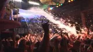 VIDEO CLUB AMNESIA IBIZA 2014-2015  Video Musicali   Dance   Amnesia Ibiza(VIDEO CLUB AMNESIA IBIZA 2014-2015., 2014-08-01T14:26:33.000Z)