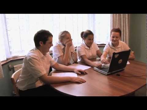 Film 5 - MSN And Chatroom Safety
