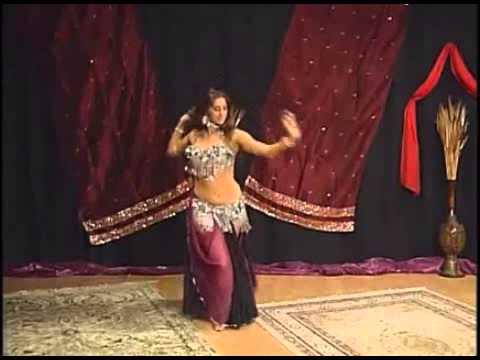 Trés Belle Chanson Tunisienne - Merbouha