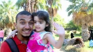 """""""عونا لهم""""..  مبادرة لتعليم أطفال سوريا بالإسكندرية"""