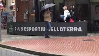 L'EMD dona suport al conveni del Club Bellaterra