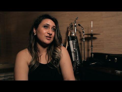 The Common Year - Abbi Rajasekhar Interview